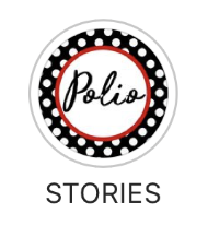 My Polio Story - C A  Hartnell